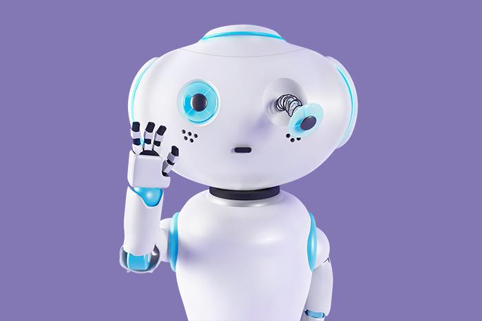 Советы из жизни: создатель сервиса Brainify о том, как все успевать, но не стать роботом
