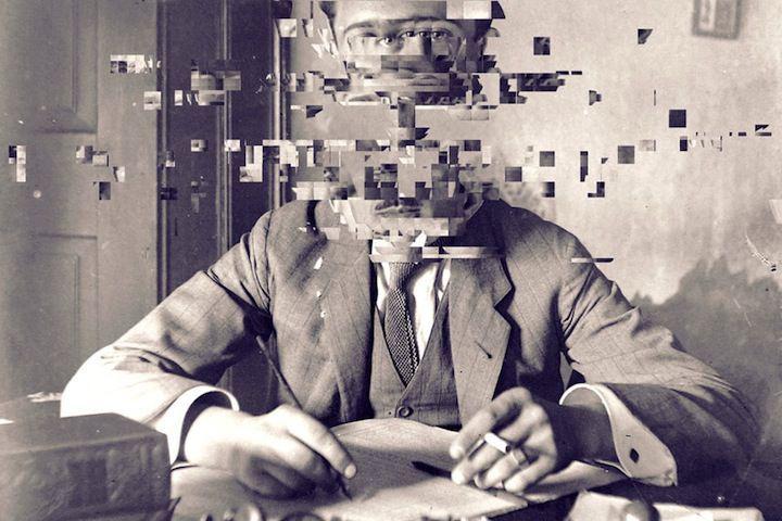 Быстрое чтение: что такое состояние открытого разума