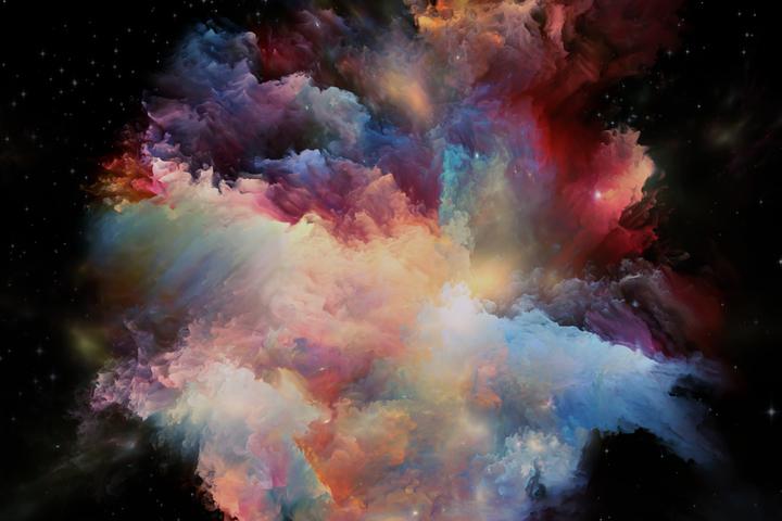 Крестьянин продолжает пахать свое поле»: как теория относительности влияет на нашу жизнь