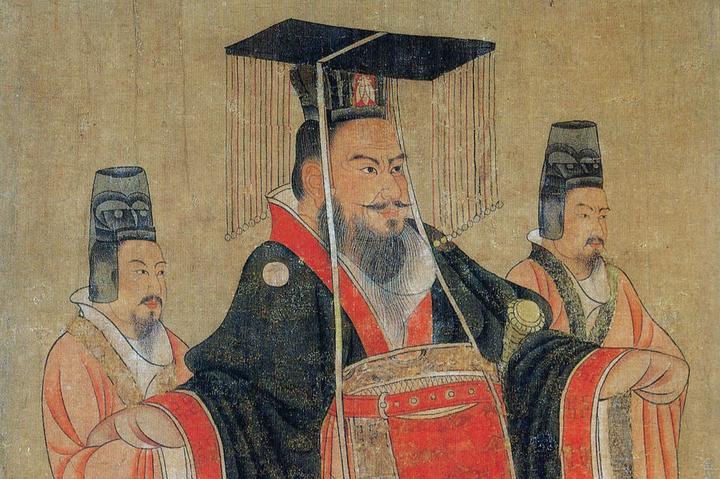 Бескорыстные бюрократы: как в императорском Китае отбирали и обучали чиновников