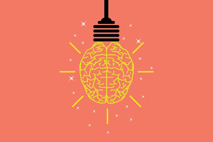 Под тяжестью собственного черепа: почему так сложно прокачать мозг ...
