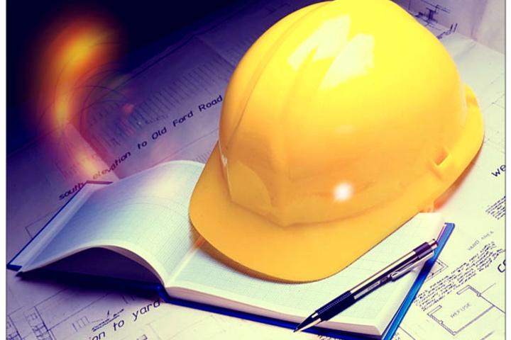 Организация работы по охране труда на предприятии малого и среднего бизнеса
