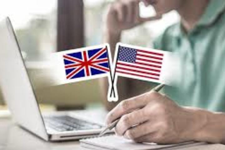 Бесплатныe онлайн уроки английского  для всех желающих