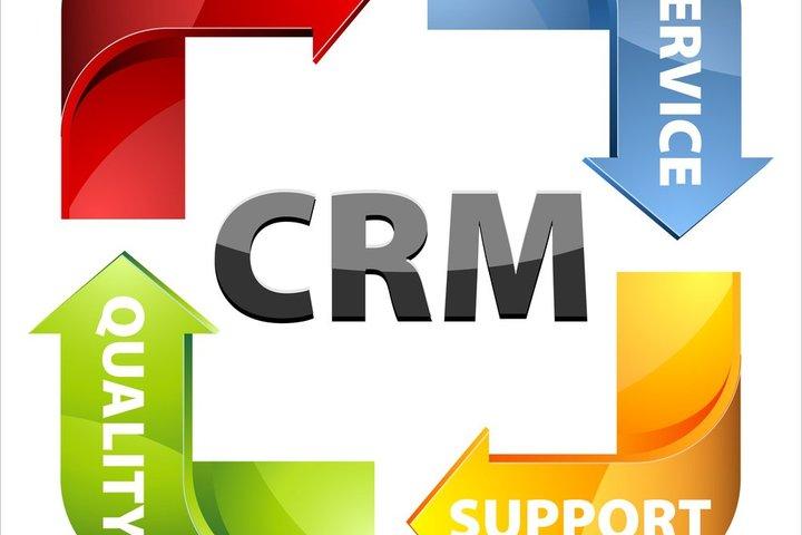 Как и зачем внедрять CRM. Ожидания и реальность