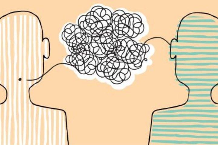 Клуб психологии: Emotions
