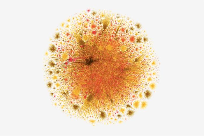 Интернет не развалится: можно ли полностью отключить глобальную сеть?