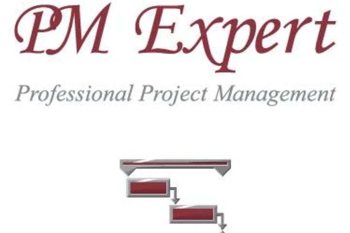Мастер-класс А.Павлова «Управление проектами на основе стандарта PMI PMBOK® Guide 5th Edition (2012)