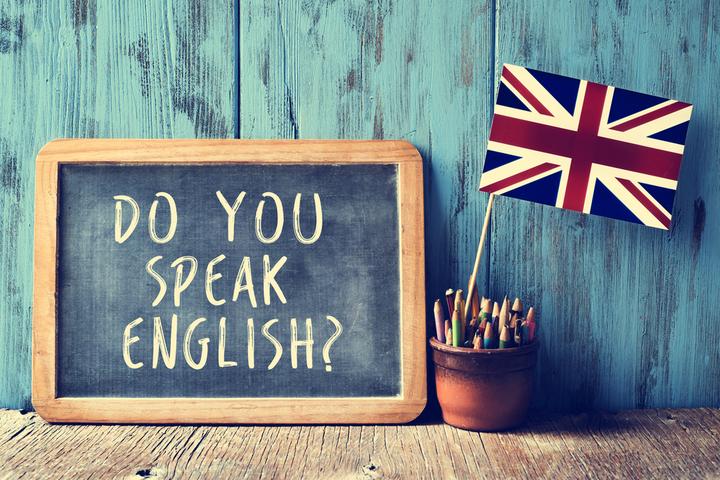 Как говорить на английском свободно и уверенно?