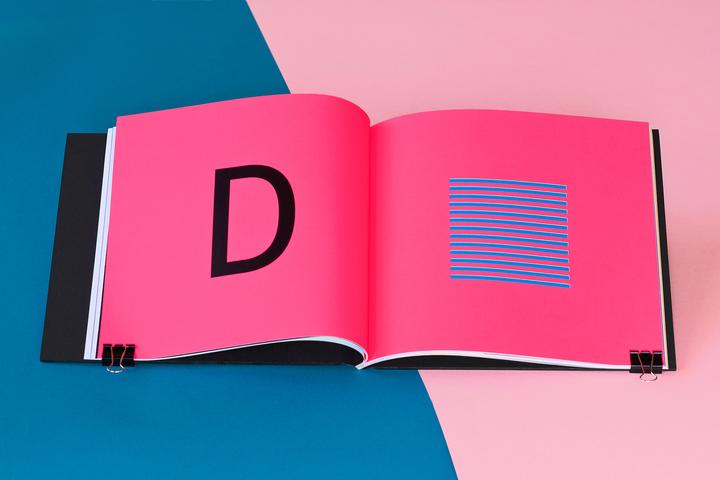 Сила типографики: Как текст управляет нашим впечатлением