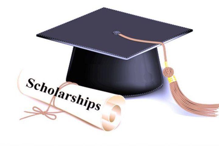В тупике, или несколько советов о том, как подавать на стипендию — и по возможности получить её