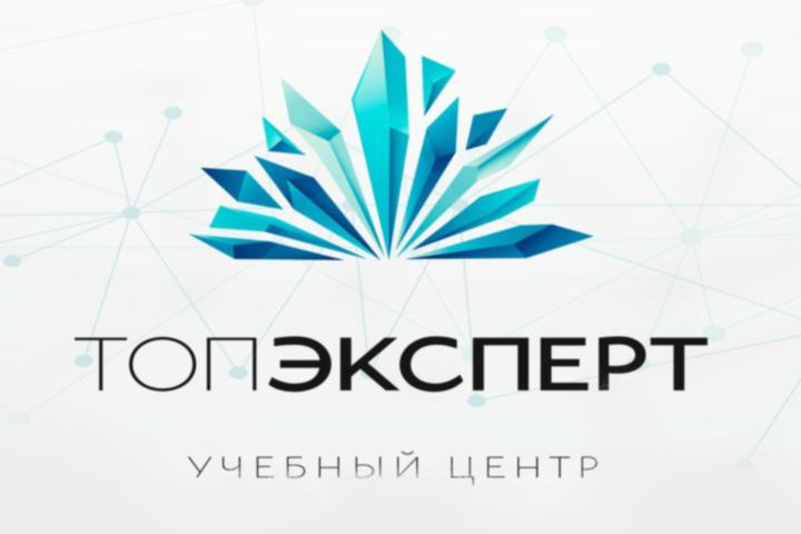 Повышение эффективности контекстной рекламы с помощью Яндекс.Метрики / Мелочи увеличения продаж