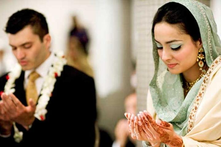 Лекция «Социобиология. Феномен религии. Почему у всех народов мира есть брачные традиции?»