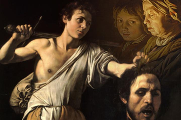Спецкурс по истории антиквариата: Предметы живописи –азбука коллекционера или как не купить подделку