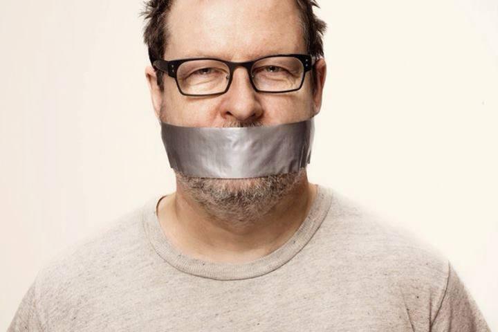 Ларс фон Триер: кино как провокация