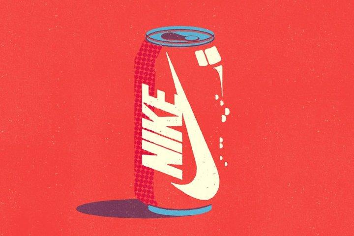 Реклама - информация о товаре или способ манипуляции?