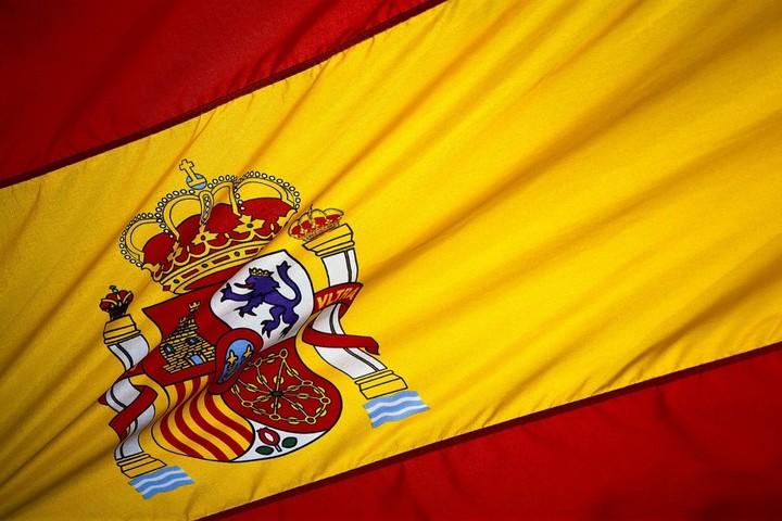 Испанский разговорный клуб: La primera impresión (Первое впечатление)