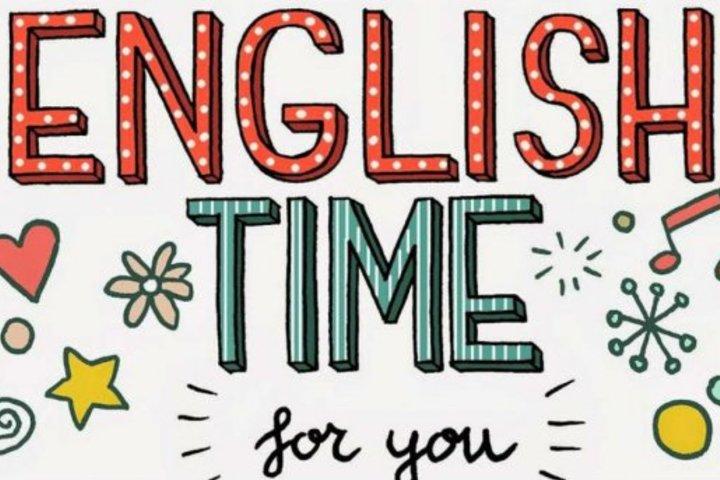 Grammar club: как внести предложение и принять помощь