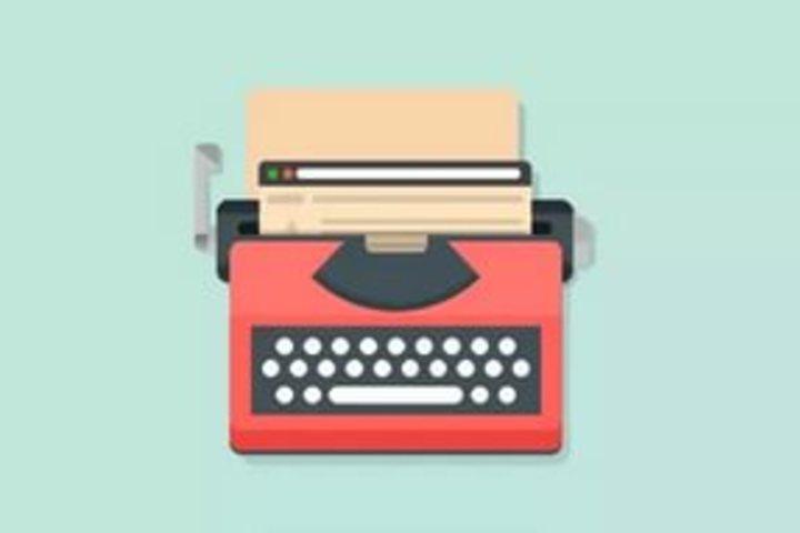 Для тех, кто хочет говорить и писать красиво