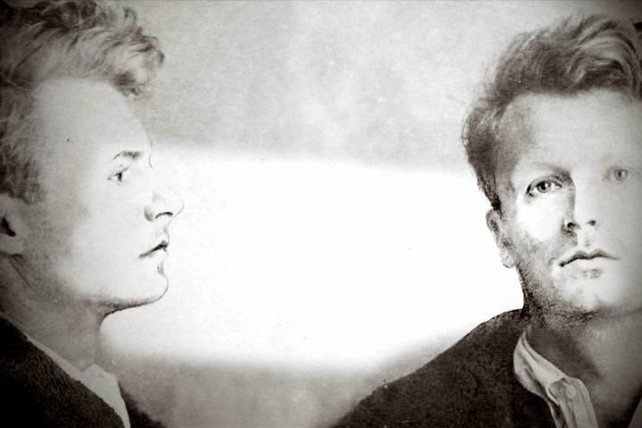 Показ документального фильма «Волшебный комсомолец» и беседа с режиссером Анной Булгаковой