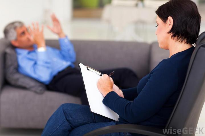Мастер-классы по консультированию