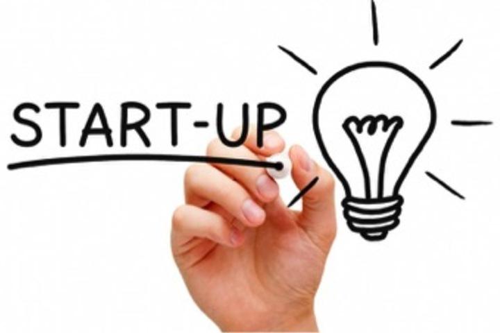Start up и технологии успешного бизнеса