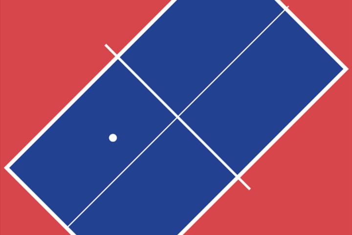Пинг-понг для миллиардеров. Как устроена корпоративная культура технологических гигантов?