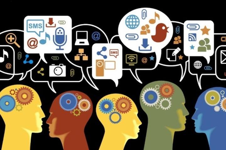 Стратегия и планирование в digital