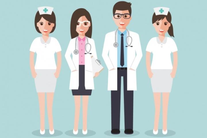 Медицинский дискуссионный клуб