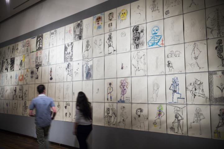 Интерпретация экспозиции как ресурс для вовлечения музейной аудитории