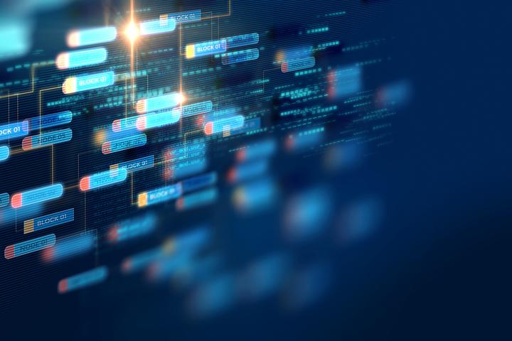Ликбез по технологии блокчейн