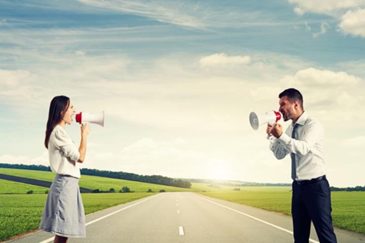 PRO отношения - как создать и сохранить гармонию?