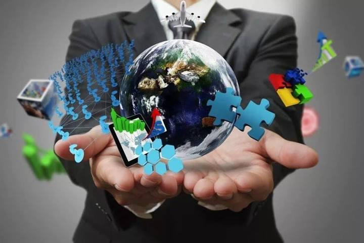 Как начать бизнес в образовательной сфере