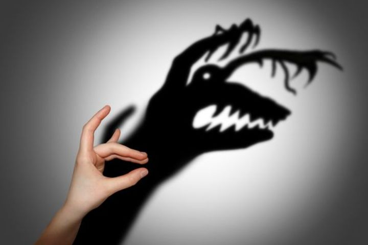 Абсолютная уверенность в себе. Страхи, фобии, панические атаки и избавление от них