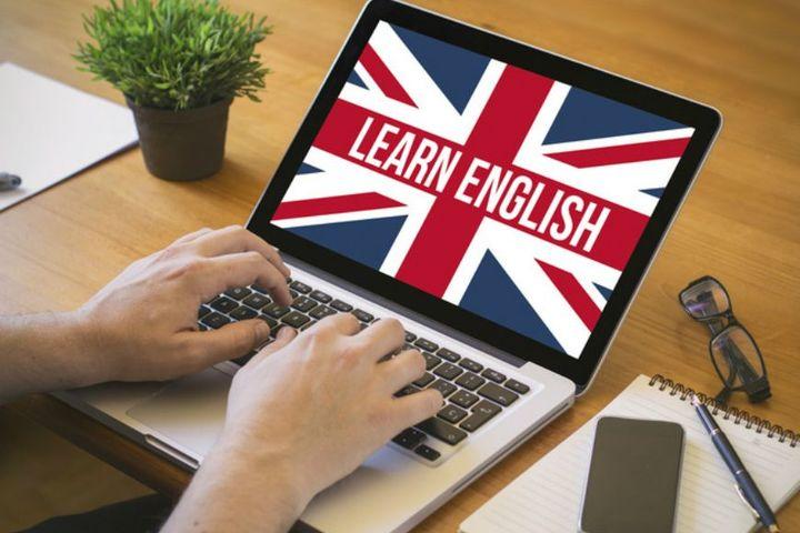 Мастер-класс: Предлоги в английском