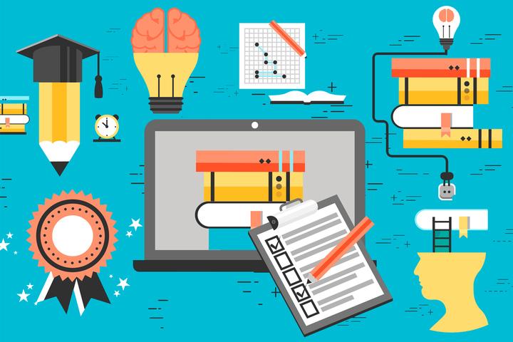 Стратегия творчества Уолта Диснея: нлп техника для ваших проектов