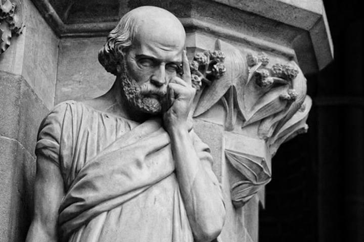 Философия и политика: что важно знать
