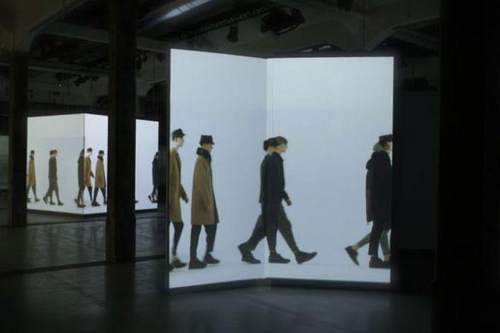 История стилей искусства 20 века. Как понимать современное искусство?