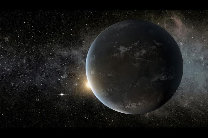 """Экзопланеты: как открываем и изучаем. Часть 2"""""""