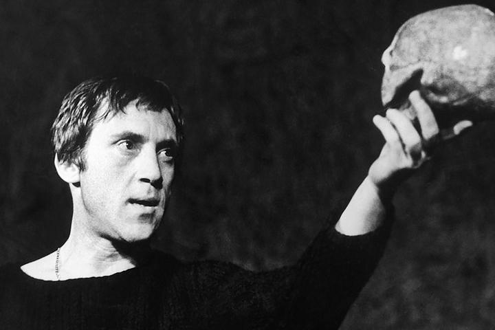 Шестидесятники в театре: революция на сцене