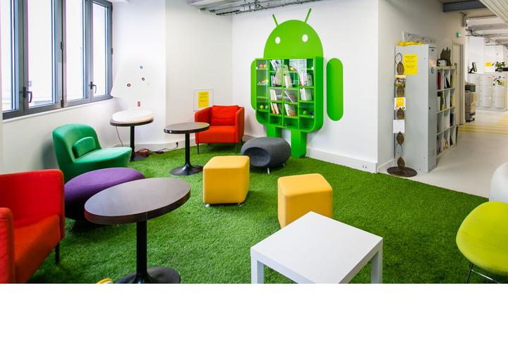 Android-разработка: с нуля до первой программы