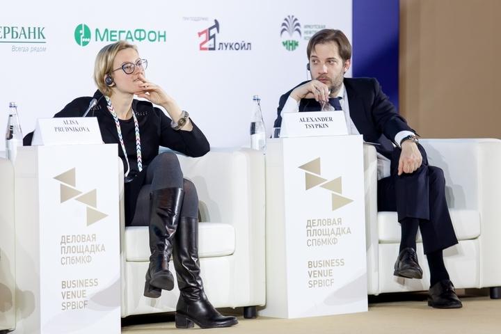 Арт-стартапы: что культурный сектор может позаимствовать у технологического?