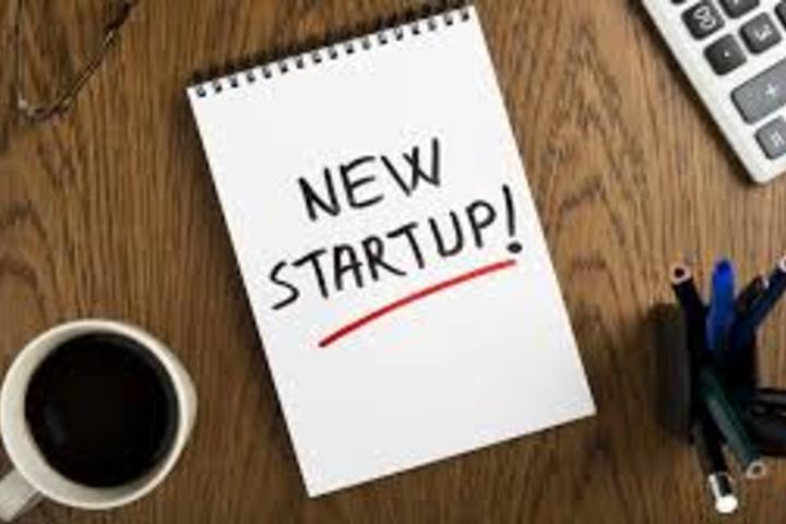 Топ 10 ошибок StartUp'ов