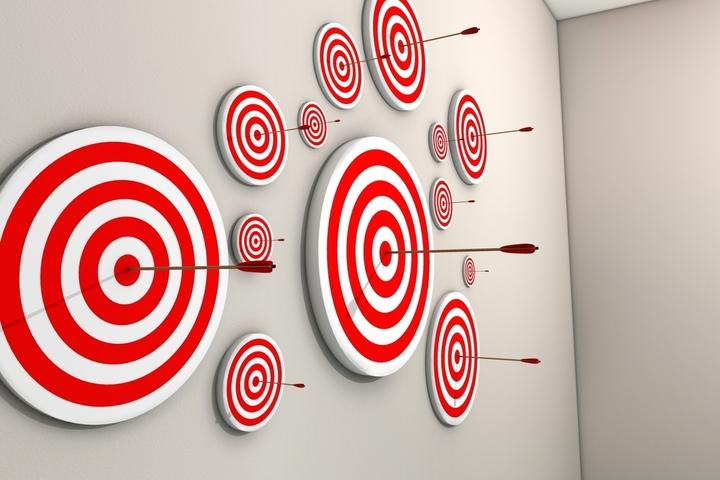 Все о целях: личная цель и план действий - что и как делать?