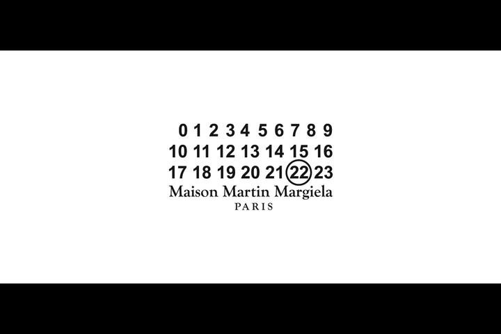Maison Martin Margiela: пути авангарда