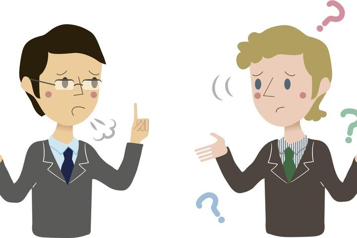 Английский клуб для начинающих: Problems of communication (Проблемы общения)
