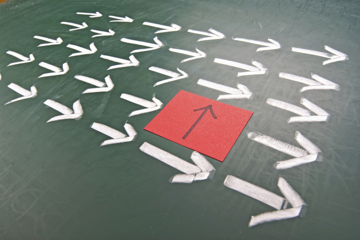 Эффективное планирование - как и что?