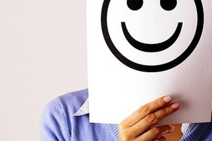 Эмоциональный контроль - стрессоустойчивость на все 100 %