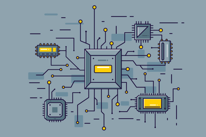 Машинное обучение как услуга для бизнеса