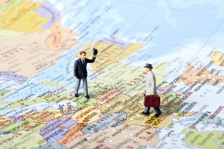 Разговорный клуб на болгарском языке: беседуем о путешествиях