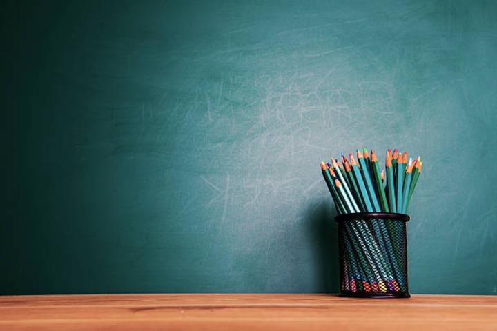 Секреты продвижения нового проекта на высококонкурентном рынке образования